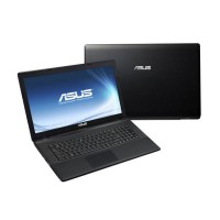 ASUS X75VC-TY050/17/PENT 2020M