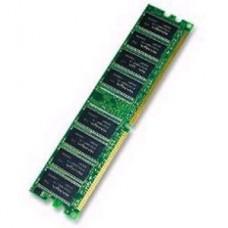 1GB DDR 400 - Втора Употреба